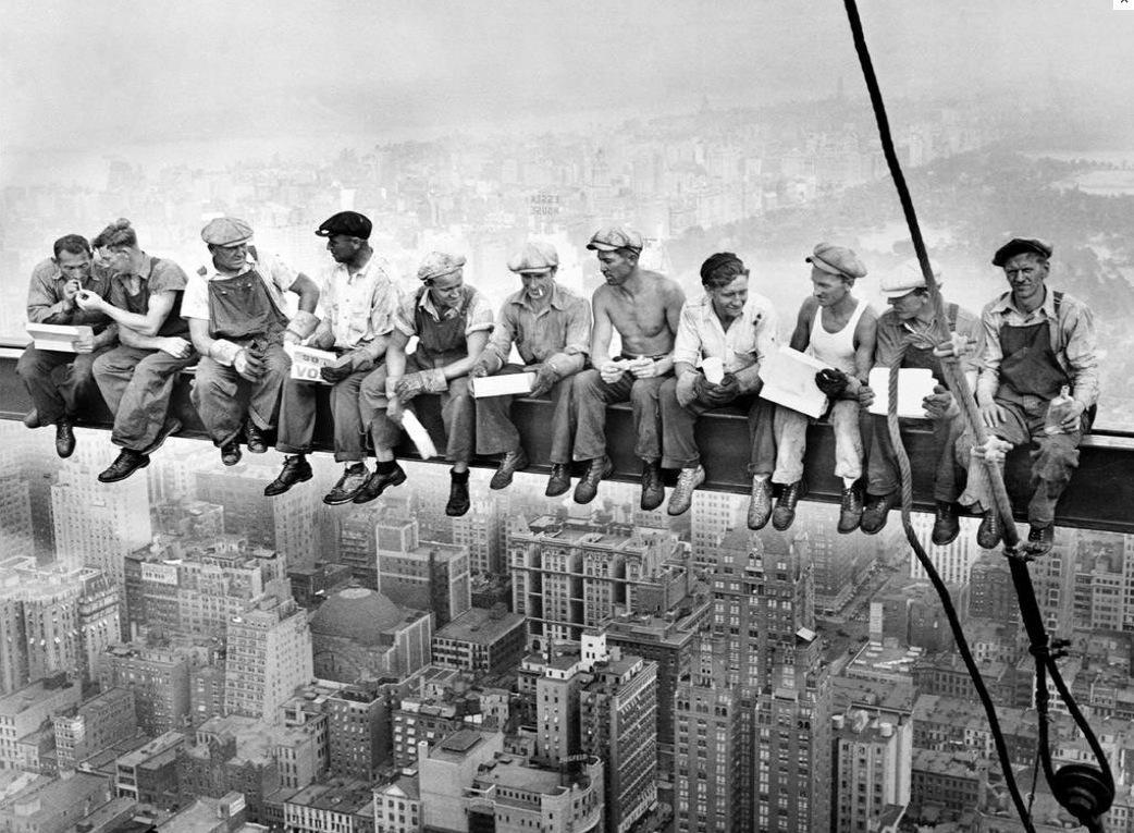 New York Construction | 1042 x 765 · 153 kB · jpeg