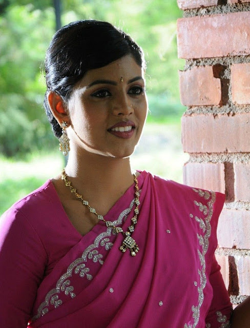 Iniya hot actress high quality pics,Iniya lip lock pics, Iniya hot navel in pink saree,  Iniya hot in saree,  Iniya in sleeveless tops,  Iniya high resolution wallpapers,  Iniya hot legs,  Iniya full sleve less picture,  Iniya hot liplock images,  Iniya hot in transparent saree,  hot photos of Iniya,  Iniya hd wallpapers in saree,  Iniya backless,  Iniya skin tight, Iniya twitter,  Iniya red hot pics,  Iniya lips hq, Iniya skart, Iniya looking hot,  Iniya bra hot pics hd,  Iniya dance on stage in red saree, Iniya in pink sarees,  Iniya in short tight dress, Iniya hot armpits, Iniya in  braless dresses,  actress hot pics in halfsarees,  Iniya mini skirt images, high resolution hot pictures of Iniya,  Iniya high quality wallpapers, Iniya hot saree navel photos, high resolution pics of Iniya in saree, hd hot photos and wallpapers of Iniya, hot and spicy Iniya on stage, Iniya cute stills, Iniya short skirt, Iniya in red saree, Iniya stage show at iifa,hot pictures of Iniya, Iniya in hot, Iniya in hot saree,Iniya photos,Actress Iniya liplock kiss, Iniya hot photos,Iniya transparent saree, Iniya transparent top, Iniya pics,images of Iniya, Iniya hot kiss, Iniya hot legs, Iniya house, Iniya hot wallpapers, Iniya photoshoot,height of Iniya, Iniya movies list, Iniya profile, Iniya kissing, Iniya hot images,pics of Iniya, Iniya photo gallery, Iniya wallpaper, Iniya wallpapers free download, Iniya hot pictures,pictures of Iniya, Iniya feet pictures,hot pictures of Iniya, Iniya wallpapers,hot Iniya pictures, Iniya new pictures, Iniya latest pictures, Iniya modeling pictures, Iniya childhood pictures,pictures of Iniya without clothes, Iniya beautiful pictures, Iniya cute pictures,latest pictures of Iniya,hot pictures Iniya,childhood pictures of Iniya, Iniya family pictures,pictures of Iniya in saree,pictures Iniya,foot pictures of Iniya, Iniya hot photoshoot pictures,kissing pictures of Iniya, Iniya hot stills pictures,beautiful pictures of Iniya, Iniya hot pics, Iniya hot legs, Iniya hot photos, Iniya hot wallpapers, Iniya hot scene, Iniya hot images, Iniya hot kiss, Iniya hot pictures, Iniya hot wallpaper, Iniya hot in saree, Iniya hot photoshoot, Iniya twitter, Iniya feet, Iniya wallpapers, Iniya sister, Iniya hot scene, Iniya legs, Iniya without makeup, Iniya wiki, Iniya pictures, Iniya tattoo, Iniya saree, Iniya boyfriend, Bollywood Iniya, Iniya hot pics, Iniya in saree, Iniya biography, Iniya movies, Iniya age, Iniya images,  Iniya hot navel, Iniya hot image, Iniya hot stills, Iniya hot photo,hot images of Iniya, Iniya hot pic,hot pics of Iniya, Iniya hot body, Iniya hot saree,hot Iniya pics, Iniya hot song, Iniya latest hot pics,hot photos of Iniya, Iniya hot picture, Iniya hot wallpapers latest,actress Iniya hot, Iniya saree hot, Iniya wallpapers hot,hot Iniya in saree, Iniya hot new, Iniya very hot,hot wallpapers of Iniya, Iniya hot back, Iniya new hot, Iniya hd wallpapers,hd wallpapers of deepiks Padukone,Iniya high resolution wallpapers, Iniya photos, Iniya hd pictures, Iniya hq pics, Iniya high quality photos, Iniya hd images, Iniya high resolution pictures, Iniya beautiful pictures, Iniya eyes, Iniya facebook, Iniya online, Iniya website, Iniya back pics, Iniya sizes, Iniya navel photos, Iniya navel hot, Iniya latest movies, Iniya lips, Iniya kiss,Bollywood actress Iniya hot,south indian actress Iniya hot, Iniya hot legs, Iniya swimsuit hot, Iniya hot beach photos, Iniya backless pics, Iniya missing,Actress Iniya hot lips.