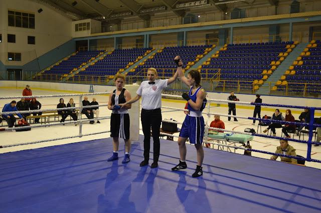 boks kobiet, sport zielona góra, sporty walki Zielona Góra, Treningi kobiet