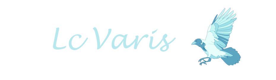 Lc Varis