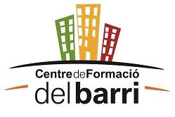 CENTRE FORMACIÓ DEL BARRI