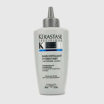 http://ro.strawberrynet.com/haircare/kerastase/specifique-bain-exfoliant-hydratant/146640/#DETAIL