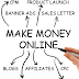Facts About Making Money Online