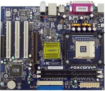 download foxconn n15235 lan drivers