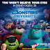 Watch Monster University (2013) Online Free Full Movie HD