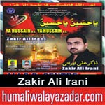 http://audionohay.blogspot.com/2014/10/zakir-ali-irani-nohay-2015.html