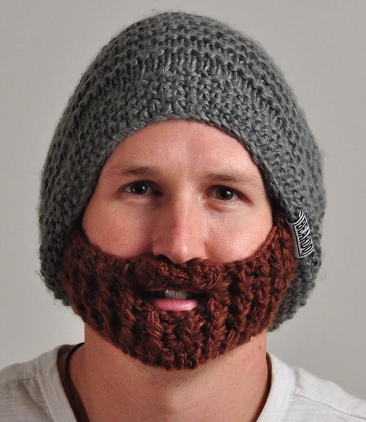 http://fab.com/inspiration/original-beardo-beard-hat