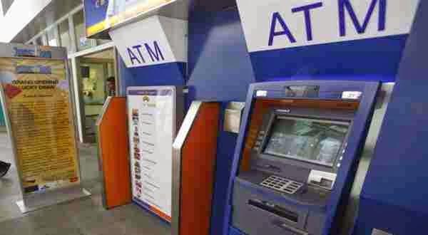 Tarif ATM Bersama Naik Hingga 50 Persen Mulai Oktober 2014