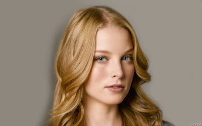 US Girl Rachel Nichols Gallery