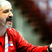 Chile al mundial por tercera vez | Mundo Handball