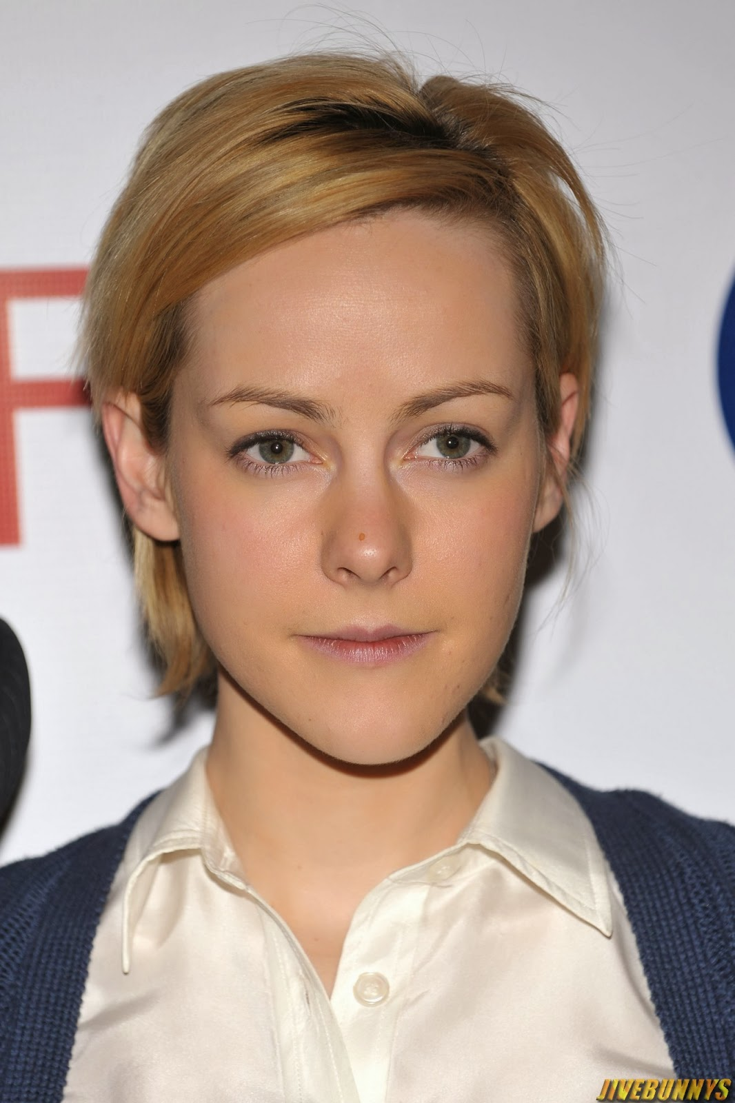 Related Pictures carreck celebrity jena malone pictures