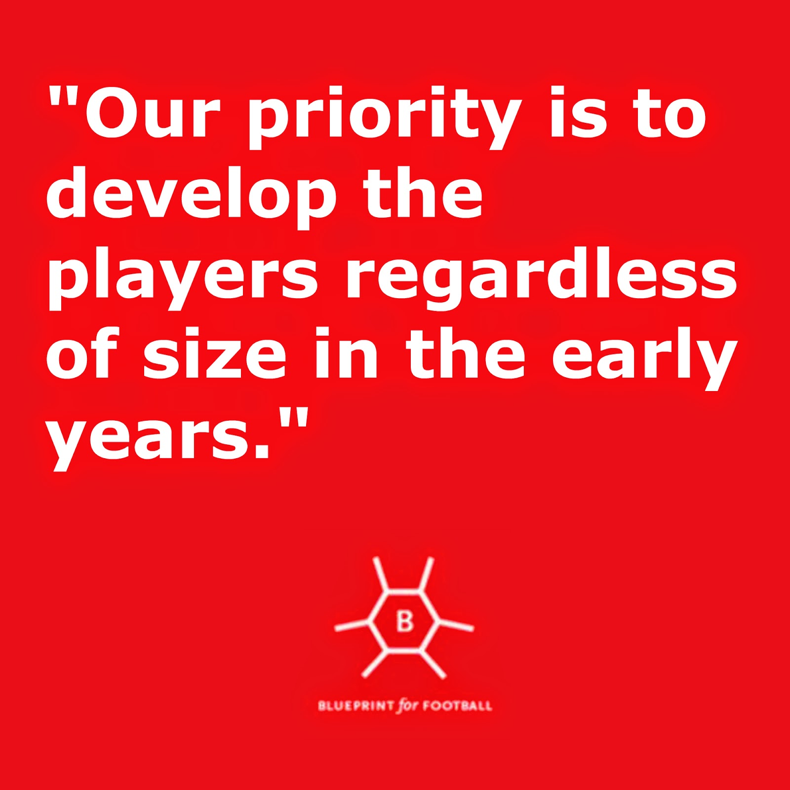 Blueprint for football february 2015 it was clear that we needed better coverage and build stronger relationships with the local clubs from 3 scouts in the north east of scotland we now malvernweather Gallery