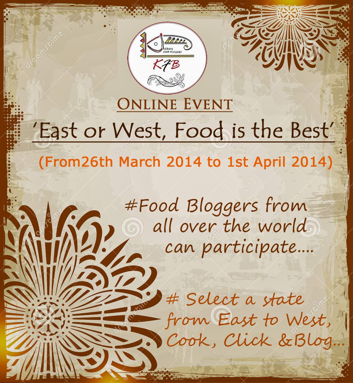 http://kolkatafoodbloggers.blogspot.in/2014/03/online-event-east-or-west-food-is-best.html