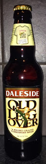 Old Legover (Daleside)
