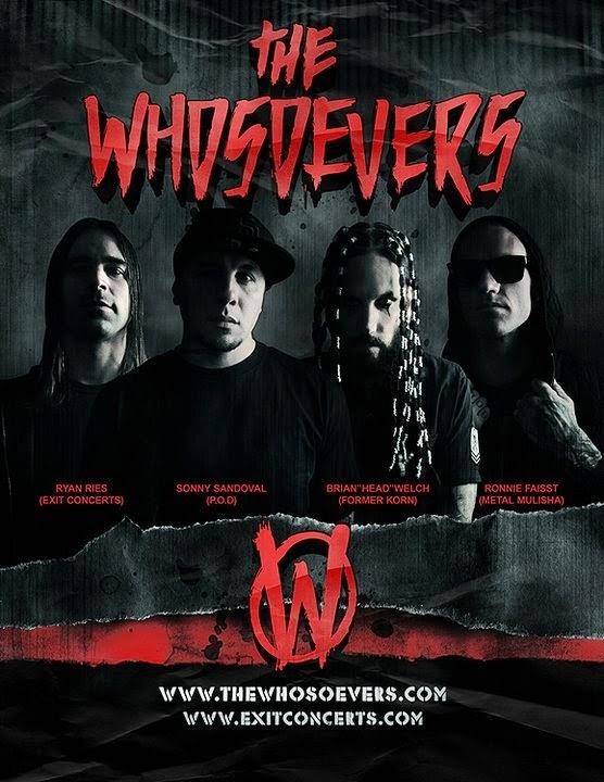 whosoever(s)