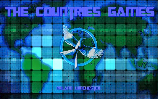 thecountriesgames.blogspot.hu/p/leiras.html