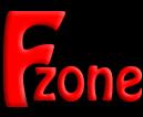 FreeZon