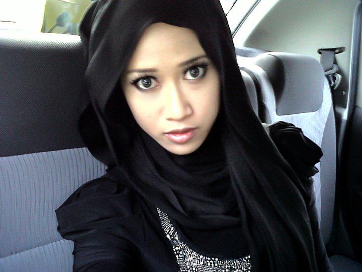 Turban Hijab Style Snaps Egyptian Hijab Hijab Trade