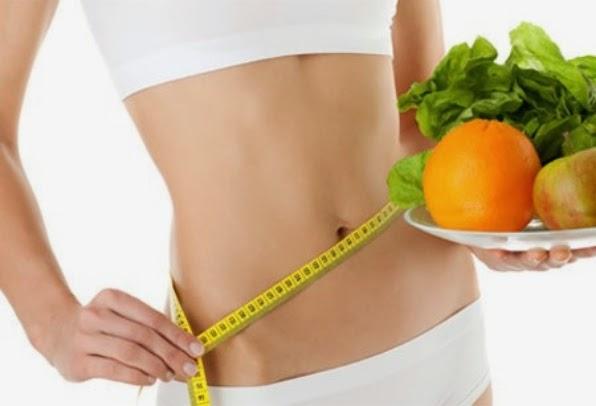 Быстро похудеть по бокам диета