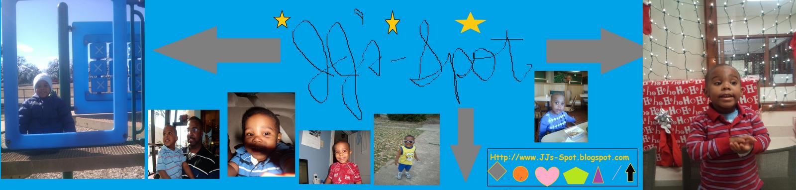 JJs-Spot