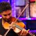 Kumar Sangakkara Play The Violin On An Indian TV Show - பலரும் அறிந்திராத சங்கக்காரவின் மறுபக்கம் !!!