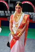 Shriya Saran Photos,Pictures