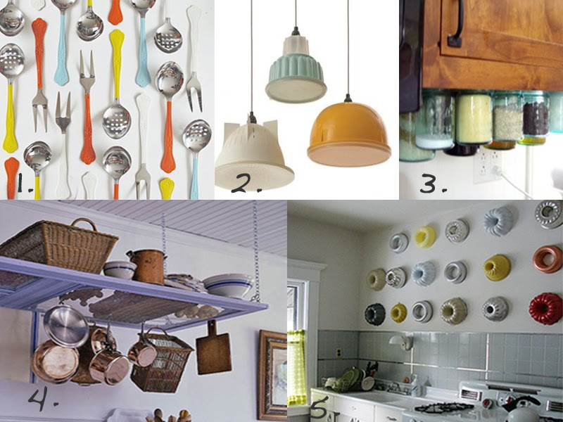happy shack repurpose upcycle and diy kitchen ideas
