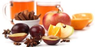http://mustahabbah.blogspot.com/2015/06/rahasia-di-makanan-sehat-makanan-ialah.html