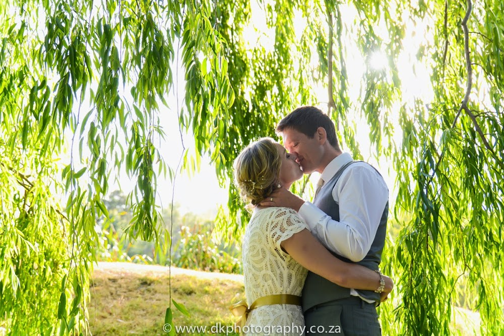 DK Photography DSC_5613 Susan & Gerald's Wedding in Jordan Wine Estate, Stellenbosch  Cape Town Wedding photographer
