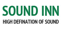 Sound Inn Speech & Hearing Health Center