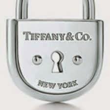 Tiffany vai lançar tornozeleira eletrônica de luxo no Brasil