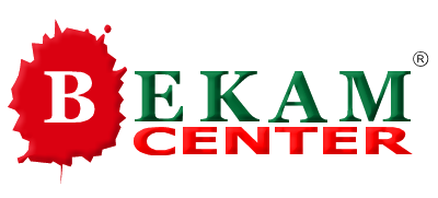 Bekam Center