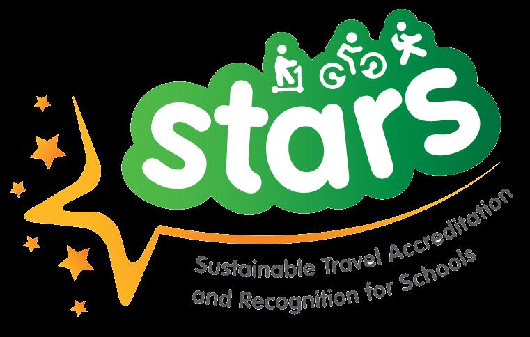 Proyecto Europeo STARS