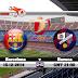 مشاهدة مباراة برشلونة وهويسكا بث مباشر بي أن سبورت Barcelona vs Huesca