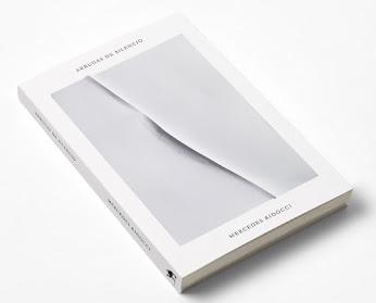 ARRUGAS DE SILENCIO (PDF para descargar)