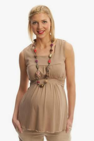 ROPA PARA Adolescentes Facebook - imagenes de ropa moderna para mujeres