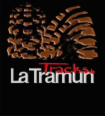 LA TRAMUN 01 JUNY