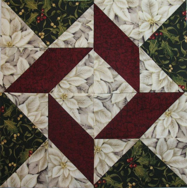 Neighborhood Quilt Club Windblown Square Quilt Block Tutorial Magnificent 12 Inch Quilt Block Patterns