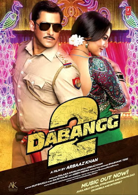 http://www.funmag.org/mobile-mag/download-dabangg-2-mp3-ringtones/