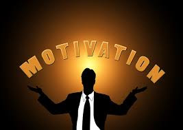 Menantang Diri Anda Untuk Termotivasi