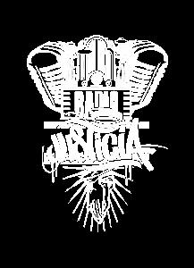 Justicia Radio