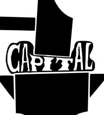 Pengertian Kapitalisme: Apa itu Kapitalisme?