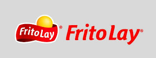Frito-Lay Logo 2013 submited images. Fritos Logo 2013