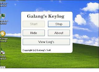 keylogger,hacking facebook,facebook,hack facebook,perekam keyboard