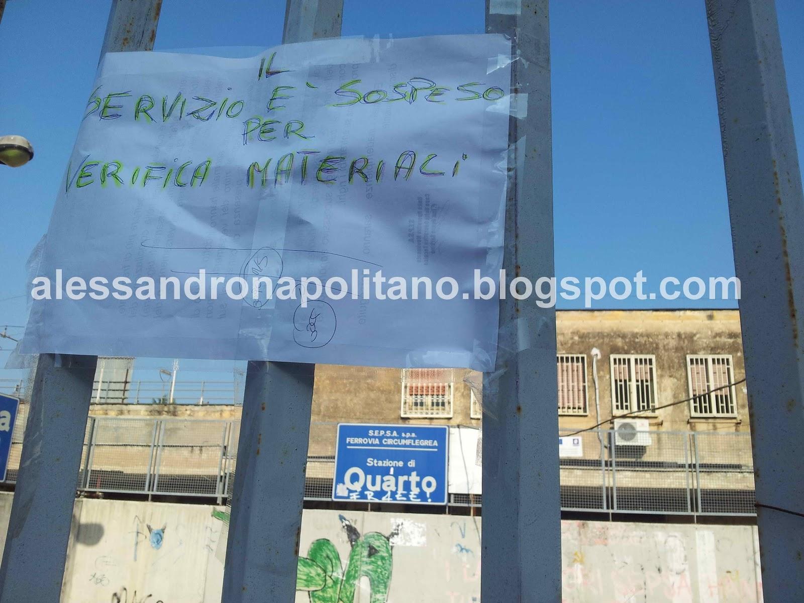 Alessandro napolitano crime blog ottobre 2012 for Piani di casa rambler con seminterrato sciopero