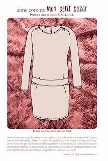 http://www.motifpersonnel.com/tissus-personnalises/kits-et-tissus-aime-comme-marie/patron-aime-comme-mon-petit-bazar.html