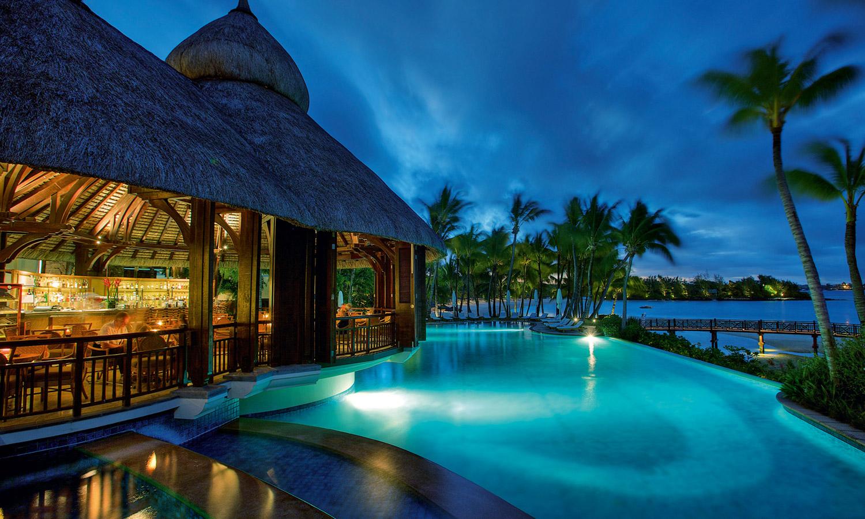 Travel my way mauritius trou d 39 eau douce for Hotels ile maurice