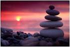 Corso gratuito in 12 lezioni sulla meditazione