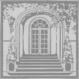 Galerie Geiselgasteig GmbH