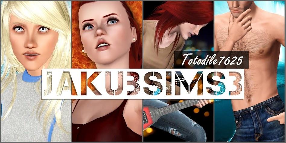 jakubsims3